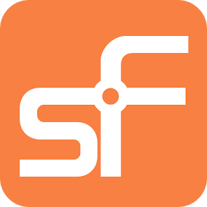 sFly Network Booster,Adblocker