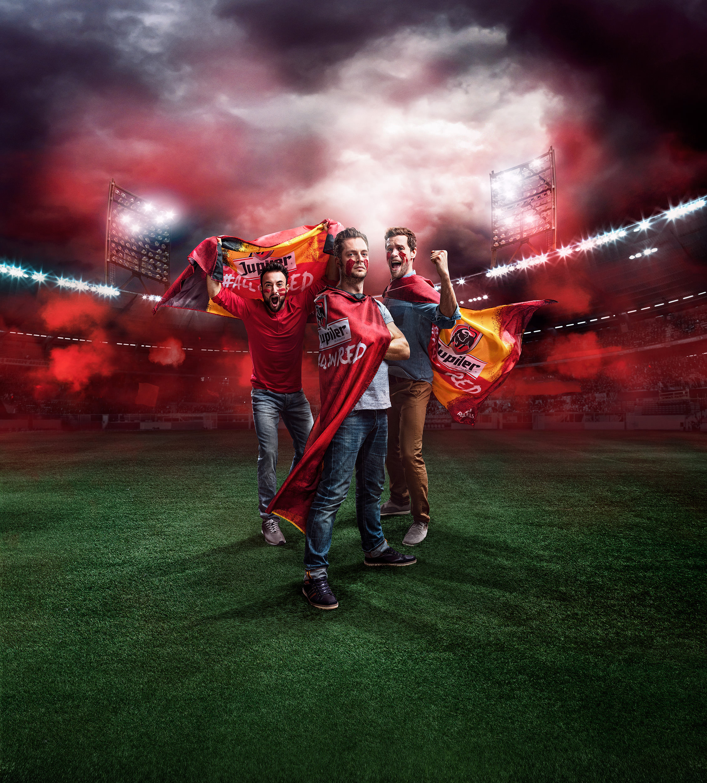 all_in_red_jupiler