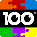 Download 100 PICS Puzzles - Jigsaw game APK for Android Kitkat