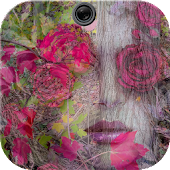 Nature Filters & Stickers APK for Lenovo