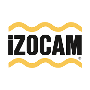 İzocam Mobil Katalog file APK for Gaming PC/PS3/PS4 Smart TV