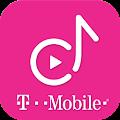 App T-Mobile CallerTunes® APK for Windows Phone