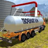 Download Tanker APK on PC