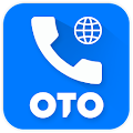 App OTO Global International Calls APK for Kindle