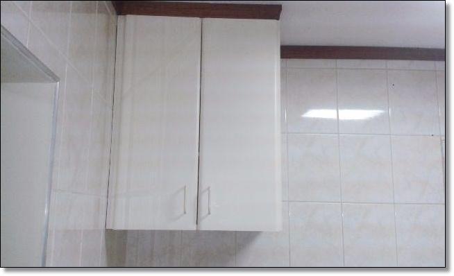 APARTAMENTO - Jardim Novo Campos Elíseos - Campinas/SP (Código do Imóvel: 0)
