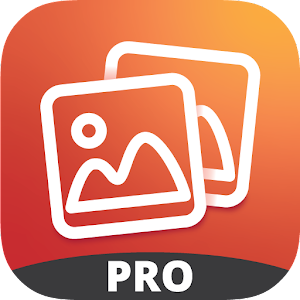 Image Combiner PRO For PC / Windows 7/8/10 / Mac – Free Download