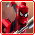 City Spider go puzzles APK for Bluestacks