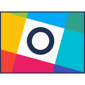 Olix - Icon Pack For PC (Windows / Mac)