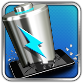 Free Battery Saver && Speed Booster APK for Windows 8