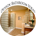 Design Bathroom Ideas