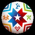 App Copa America 2015 apk for kindle fire