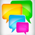ChatTalkme