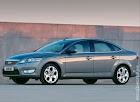 продам запчасти Ford Mondeo Mondeo IV Hatchback