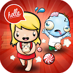 Hello Mini-Games APK Image