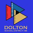 School District 149