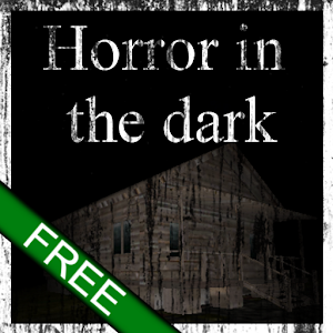 Horror in the dark free