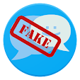 Fake Chat C.. file APK for Gaming PC/PS3/PS4 Smart TV