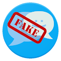 Fake Chat Conversations APK for Bluestacks