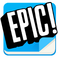 Epic! Unlimited Books for Kids For PC / Windows / MAC