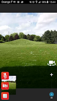 Screenshot of twinsee - free video calls