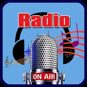 Radio Kameme FM Kenya For PC (Windows & MAC)