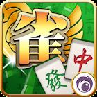Mahjong Mahjong 16 1.34