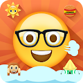 Free Emoji Plus for Galaxy-Kika APK for Windows 8