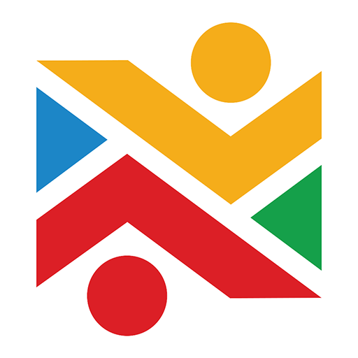 Android aplikacija Montenegro 2019 na Android Srbija