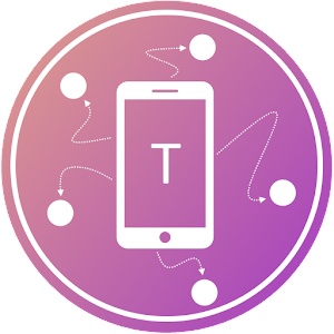 Download Tinis for Android