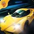 3D Fury Racing