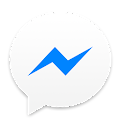 Messenger Lite APK for Bluestacks
