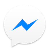 App Messenger Lite APK for Kindle
