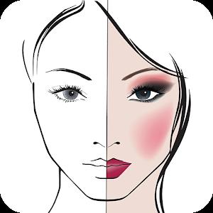 Artistry Beauty App For PC / Windows 7/8/10 / Mac – Free Download
