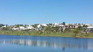 Terreno residencial à venda, Residencial Alphaville Flamboyant, Goiânia. - Residencial Alphaville Flamboyant+venda+Goiás+Goiânia