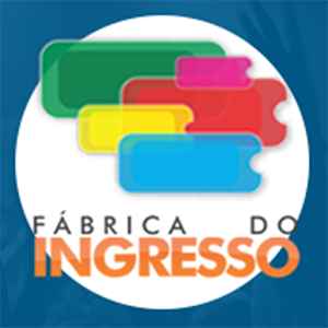 Fábrica do Ingresso for PC-Windows 7,8,10 and Mac