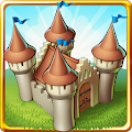 Game Townsmen APK for Kindle