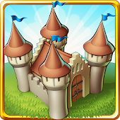 Download Townsmen APK to PC