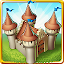 Townsmen for Lollipop - Android 5.0