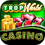 TropWorld Casino - MORE Slots! for Lollipop - Android 5.0