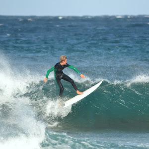 Green Trim Surfer 2.jpg