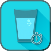 App Water Intake Reminder APK for Windows Phone