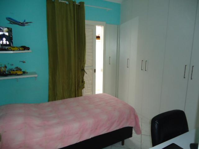 Casa 4 Dorm, Bela Vista, Osasco (SO3307) - Foto 13