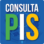App Consulta PIS 2017 version 2015 APK