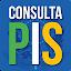 Consulta PIS 2017