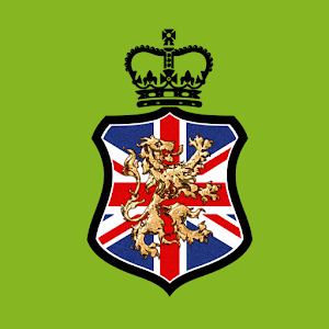 Anglotopia For PC / Windows 7/8/10 / Mac – Free Download