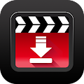 Video downloader 2019 APK