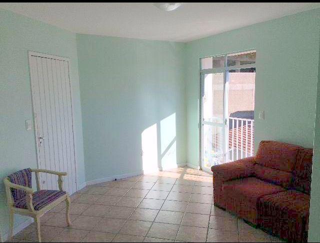 Imagem Apartamento Florianópolis Abraão 1991064