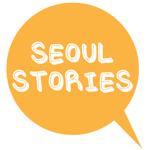 Seoul Stories for Android