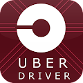 Free Free Uber Best Driver Tips APK for Windows 8
