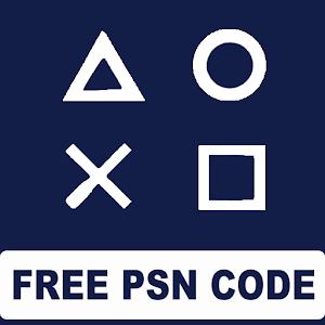 psn codes generator